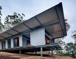 Build Your Own Home Designs Rural Container House Google Search Container Architecture