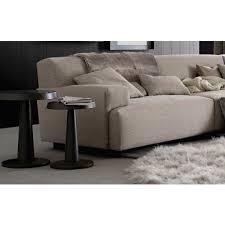 Poliform Sofa Poliform Shop Online Shop Online For Modern And Design Furniture