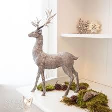 Wohnzimmer Deko Weihnachten Ideen Emejing Wohnzimmer Deko Weihnachten Gallery House Design