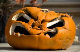 halloween fails photos instagram baking costumes