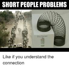 Short People Meme - short people problems pop smoke like if you understand the