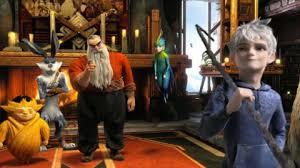 rise guardians review gamesradar