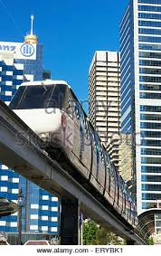 monorail darling harbour sydney wallpapers monorail darling harbour city skyline stock photos u0026 monorail
