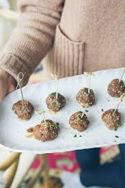 an easy appetizer perfect for your next holiday party lows to luxe