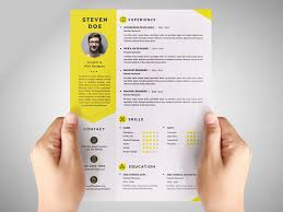 resume template free 25 best free resume templates for all ui collections medium
