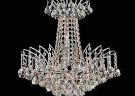 transitional chandeliers for dining room 100 fancy chandeliers more shabby chic style chandeliers