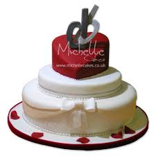 cake design portfolio wedding cake novelty cake birthday cake