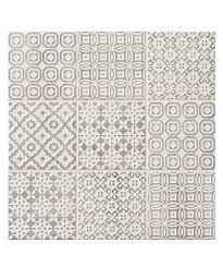 Tiles For Bathroom Walls - best 25 bathroom floor tiles ideas on pinterest grey patterned