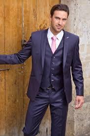 costume bleu mariage costume mariage homme bleu marine prêt à porter féminin et masculin