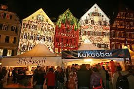 Bad Wimpfen Weihnachtsmarkt Reiseangebote Advent