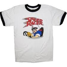 71 awesome speed racer shirts teemato