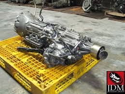 used nissan xterra automatic transmission u0026 parts for sale page 3