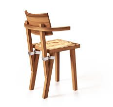 Wooden Armchairs Contemporary Wooden Chairs Driade