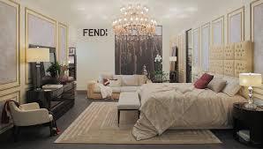 fendi casa home design ideas