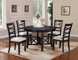 abden furniture corp dinning table sets