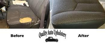 Automobile Upholstery Fabric Ventura Auto Upholstery Nylon Vinyl Leather Suede Tweed