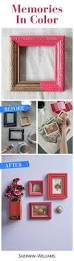 best 25 painted picture frames ideas on pinterest painting