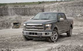 truck ford f150 2017 ford f 150 trucks in denham springs la