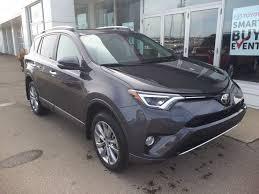 lexus lx for sale saskatchewan new car specials