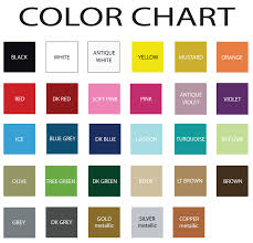 Weirdest Color Names by Drywall Repair Archives Cam Painters Interior Painting