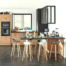 hauteur table haute cuisine chaise pour table haute chaise bar vintage de ndustriel tabouret 4