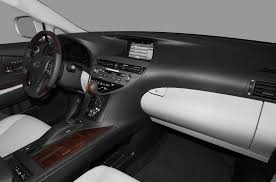 lexus rx black interior 2011 lexus rx 450h price photos reviews u0026 features