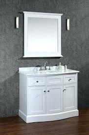 15 inch bathroom vanity artasgift