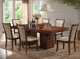 Acme Dining Room Set Acme Furniture 70020ch Pacifica Dining Room Sets Appliances