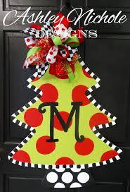 top 40 door decoration ideas from