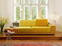 yellow living room set living room carpet overarching floor l floor reading ls
