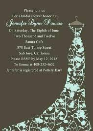 make your own bridal shower invitations couples wedding shower invitations templates free onecolor me