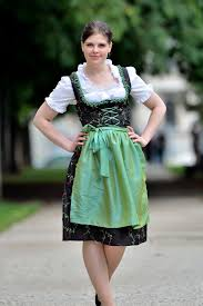 Clothes For 70 Year Olds Dirndl Wikipedia