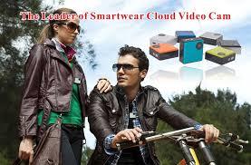 wearable mini cube video camera live stream ip camera buy video