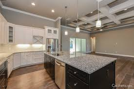 Kitchen Islands Com by How To Design The Perfect Kitchen Island Kitchen Design