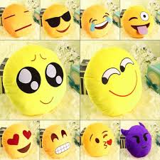emoji plush stuffed toy emoji plush stuffed toy suppliers and
