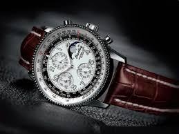 www.aybilgi.net insanlar neden sol bileklerine saat takarlar.