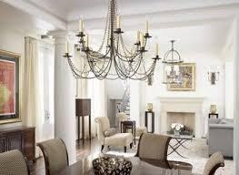 Living Room Pendant Lights Pendant Lighting For Dining Room Createfullcircle Com