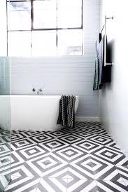 moderne wandgestaltung beispiele wohndesign 2017 unglaublich attraktive dekoration wandgestaltung