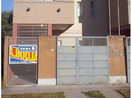 casas en alquiler en resistencia alquiler casas termotanque