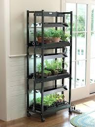 herb garden stands u2013 satuska co