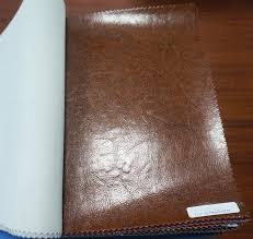 Leather Fabric For Sofa Faux Leather Fabric For Sofa Boze Leather Company