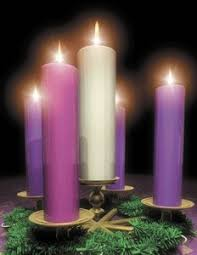 Advent Candle Lighting Readings Blog Page 8 Of 71 Catholic Stewardship Consultants Inc