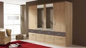 Schlafzimmer Schranksysteme Ikea Schlafzimmer Spannend Schranksysteme Schlafzimmer Entwurf Ideen