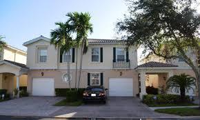 palm beach gardens homes for sale u0026 real estate