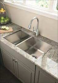 6 inch kitchen sink faucet 6 inch center kitchen faucet medium size of kitchen style kitchen