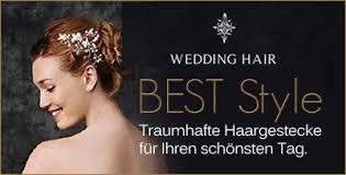 designer brautmode grand wedding berlin brautmode brautkleider hochzeitskleider