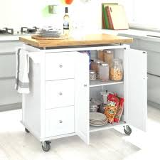 kitchen island trolley kitchen island trolley island kitchen island trolley australia