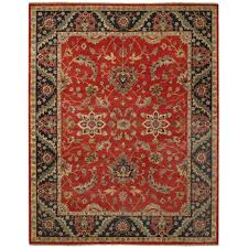 Persian Rugs Charlotte Nc by Rug Capel Rugs Outlet Capel Rugs Troy Nc Capelrugs Com