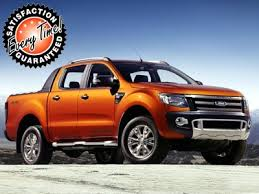 siege social ford ford car leasing is cheaper at time4leasing