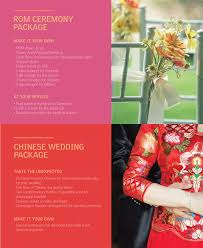 wedding backdrop malaysia le meridien putrajaya wedding packages promo weddings malaysia
